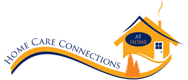 Home Care Connections